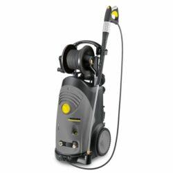 Karcher HD 6/16 4-MX Plus hidegvizes magasnyomású mosóberendezés,tömlődobbal