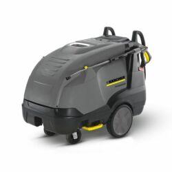 Karcher HDS 10/20-4 MX melegvizes magasnyomású mosóberendezés,tömlődobbal.